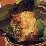 【門前仲町】【ランチ】スリランカ料理『スパイシービストロタップロボーン』。本場の味に日本人も大満足