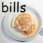 【横浜赤レンガ倉庫】【bills】世界のセレブに大人気。リコッタパンケーキは体験済?【ビルズ】